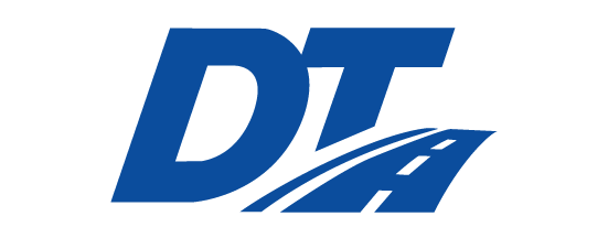 Logo   David Timmer Transport   Opijnen